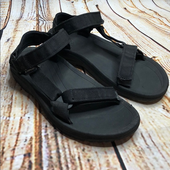 Poshmark Teva Poshmark Shoes7d35c343b58fb4cc092413b1db054a42Torin Sport Sport Shoes7d35c343b58fb4cc092413b1db054a42Torin Sandalen Teva Teva Sandalen uJFTl13Kc